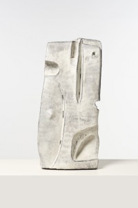 Le ceramiche di Marcello Fantoni, courtesy Piasa Paris