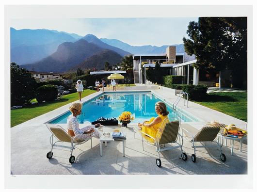 VIDEO: Photography auction debut a success for Auctionata