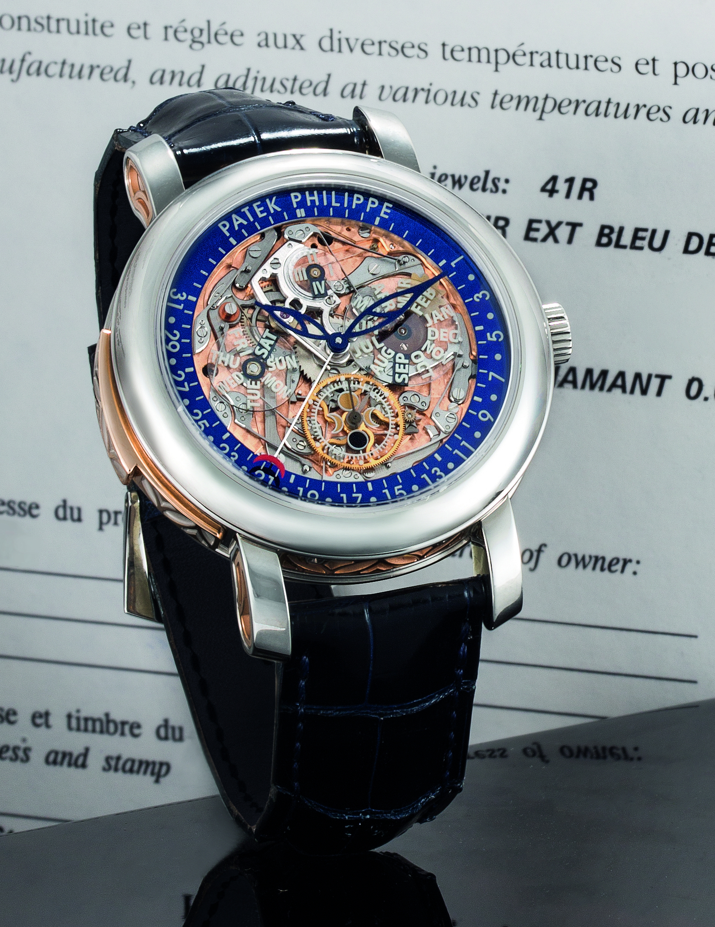 made steel st head chronograph quartz the switch strap fashion swatch stainless more watch features s men a swatchour irony chrono pin and watches movement swiss swatchhour discover adjustable