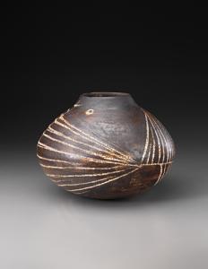 , Ceramics Collector: Hans Coper, master of form and volume