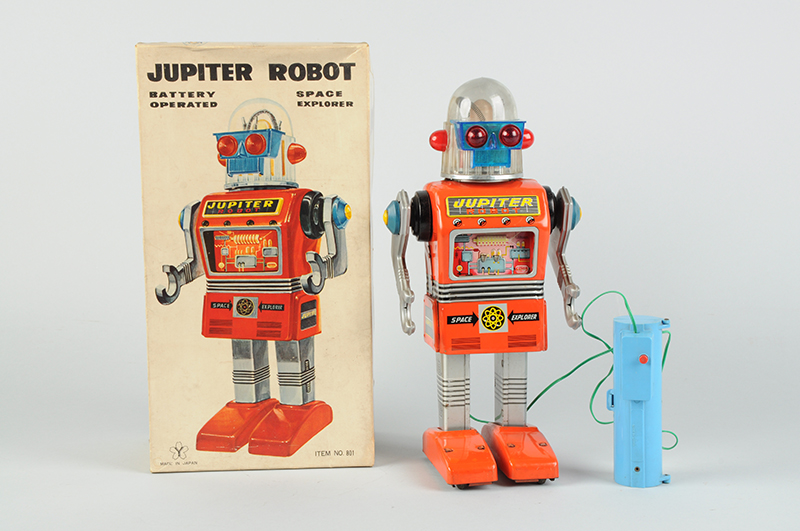 Robot Collectors Spaced Out At Morphy S 1 62m Toy Auction Morphy auctions in lancaster county, pennsylvania and las vegas founded by dan morphy in 1997, morphy auctions continues to set auction world records across all collecting categories. robot collectors spaced out at morphy