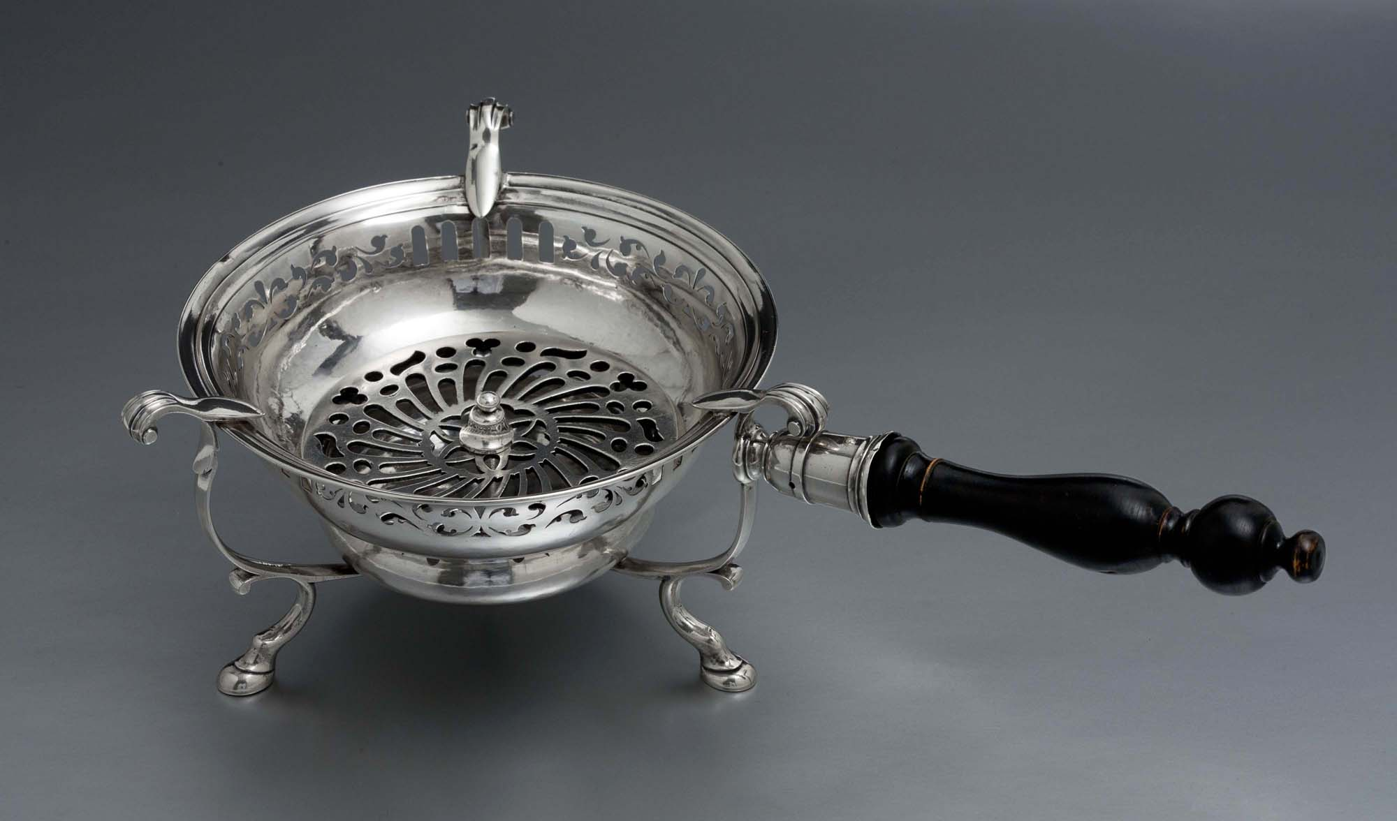 Chafing dish