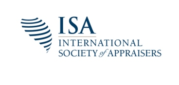 ISA offers appraisal studies core course online