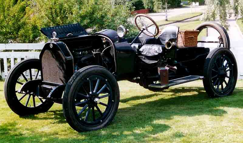 Studebaker collection to be featured in Aztec Founders Day parade