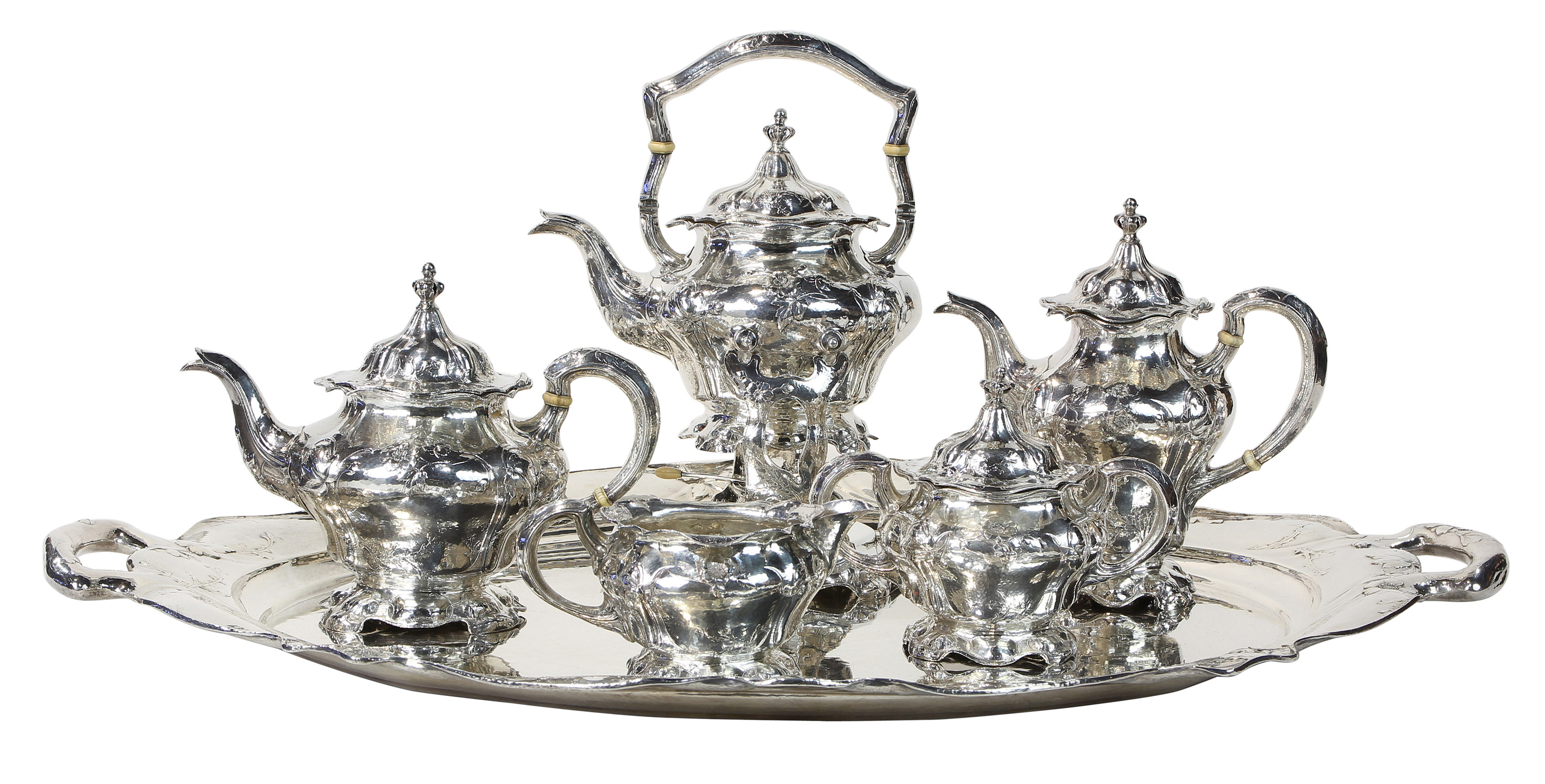 Clars to auction world-class fine art, special collections, Sept. 19-20