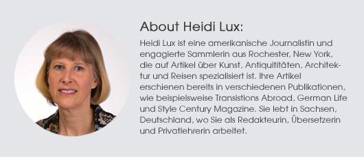 HeidiLuxBoilerplateGERMAN