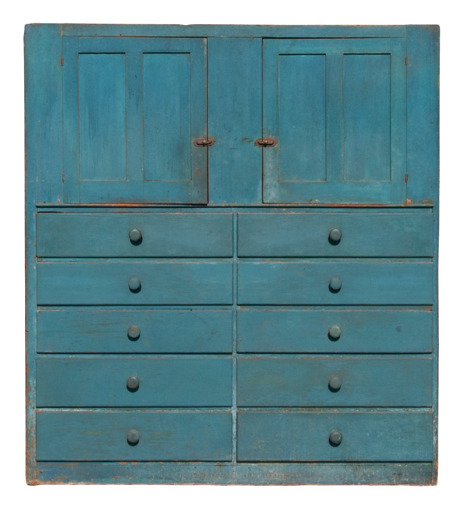 what is shaker furniture. Wonderful Furniture Double Cupboard Over Drawers Pine Early Meeting House Bluepainted  Finish The With What Is Shaker Furniture
