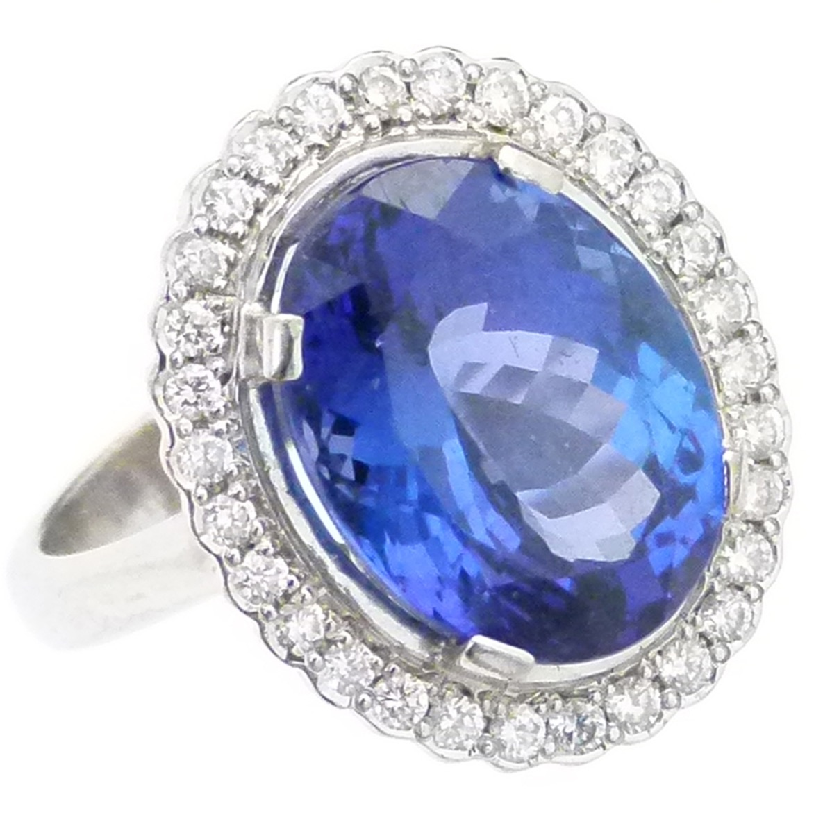natural vedic for gemstone buy tanzanite cts stone code planetary astrology sale gems