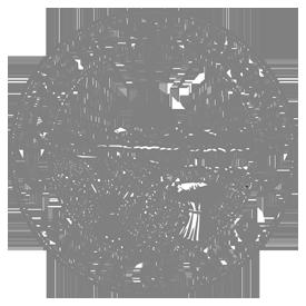 Clemency denied for jailed Ohio coin dealer