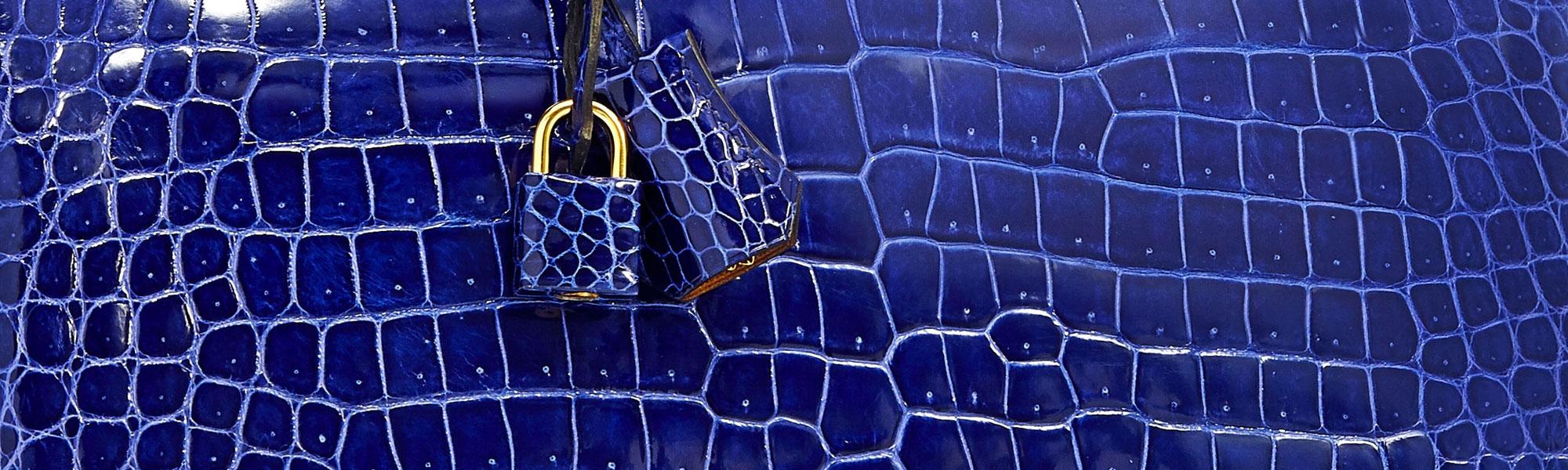 8c5c9cb0f6b1 Hermes  Handbags with a Distinguished History