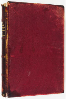 Alexander Historical Auctions to sell Hitler book March 18