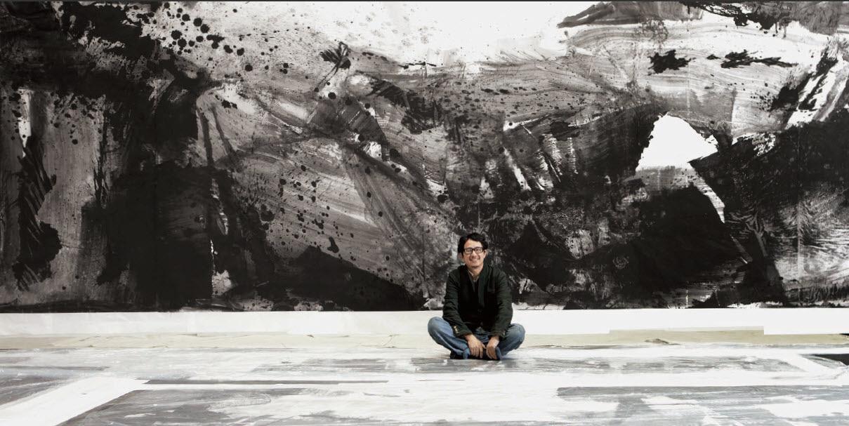 Lan Zhenghui