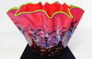Auctions Neapolitan presents fine art, collectibles sale June 15