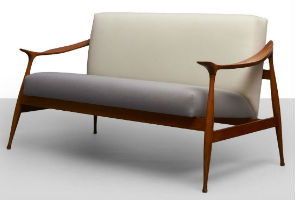 Famous designers headline Monthly Modern auction June 14