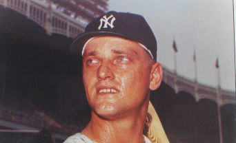Smash and grab: awards stolen from Roger Maris Museum