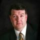 Jeffrey S. Evans