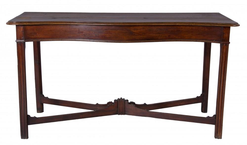 Virginia sideboard table