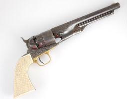 Connoisseur Auctions to present fine antiques, collectibles Oct. 9