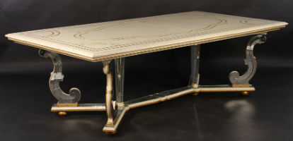 Mid-century design abounds in Kamelot auction Oct. 15