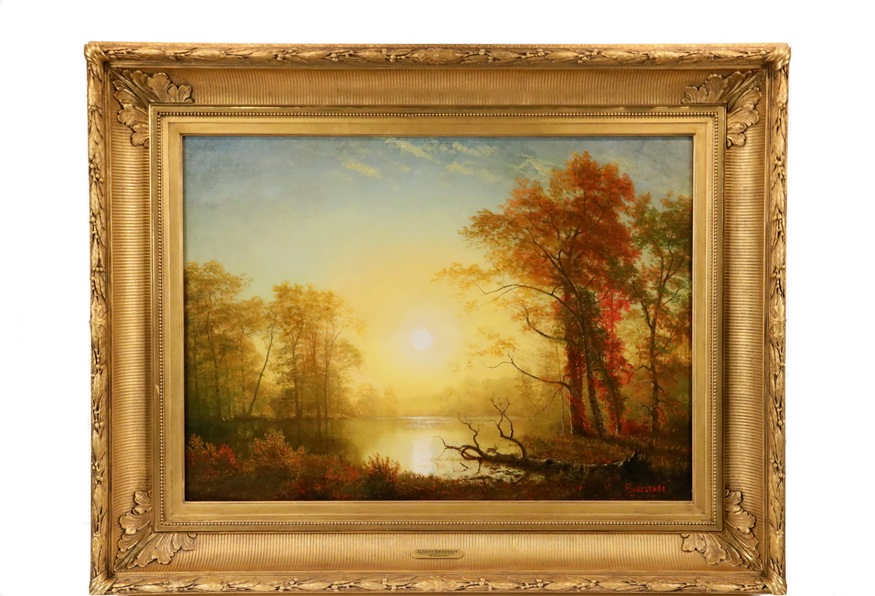 albert-bierstadt-painting
