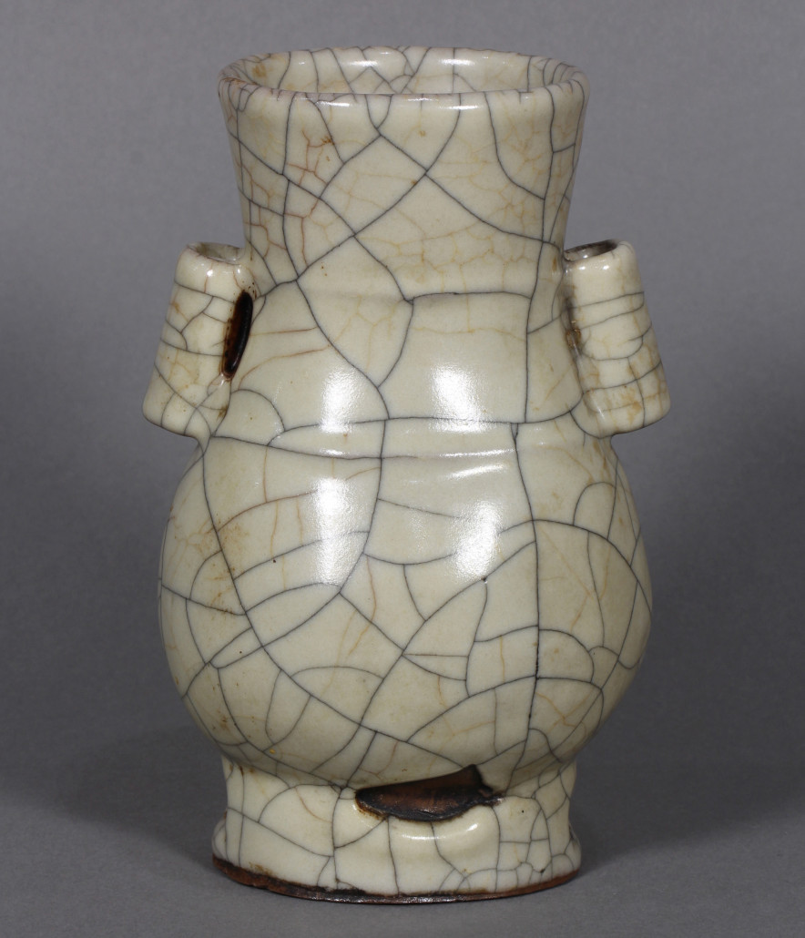 clars-chinesege-type-form-vase-copy