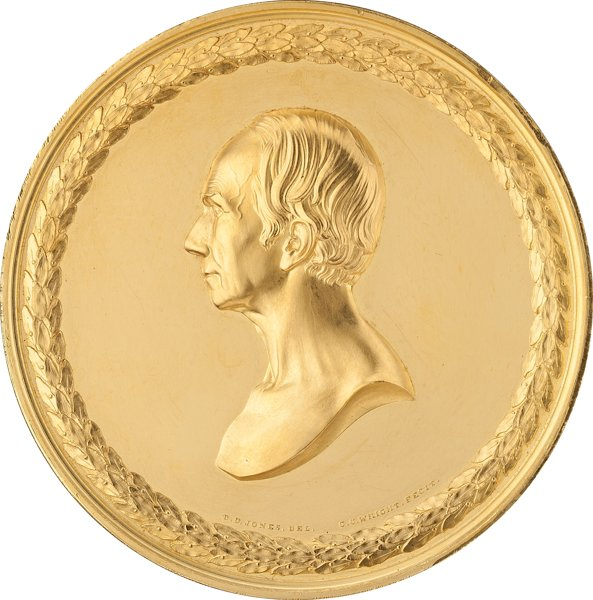 henry-clay-medal