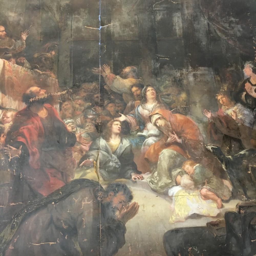 school-of-rubens-mural