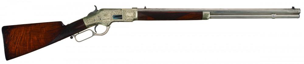 winchester-model-1866