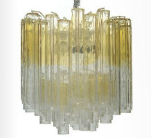 Nova Ars switches focus to lighting in Nov. 14 online auction