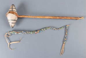 Bremo Auctions decorative arts sale offers interesting variety Nov. 19