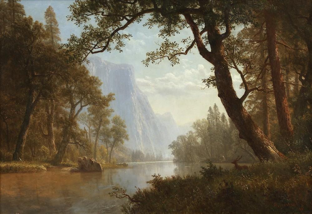 albert-bierstadt-work