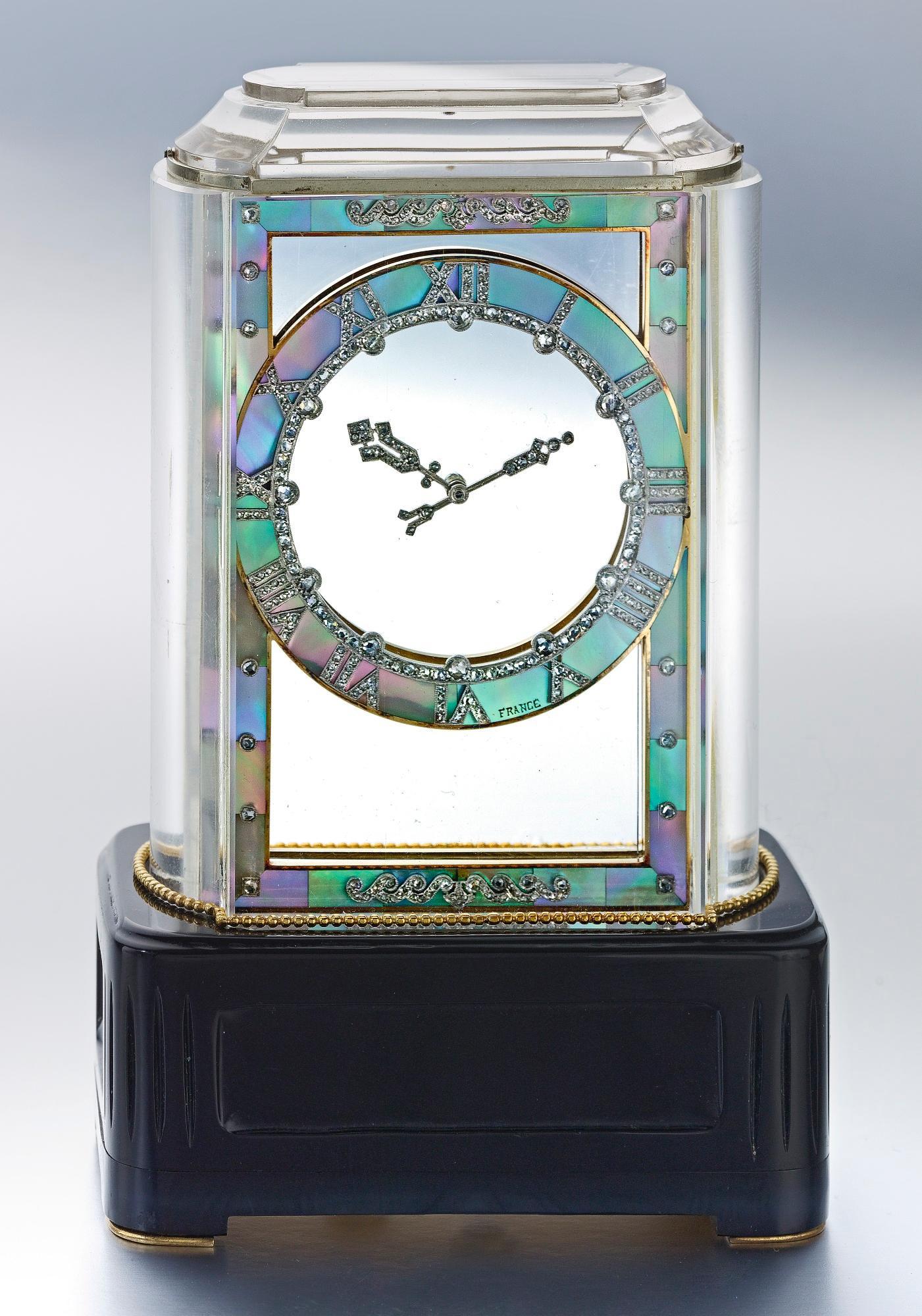 cartier-mystery-clock