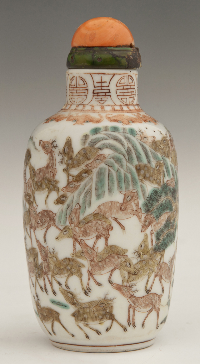 chinese-snuff-bottle