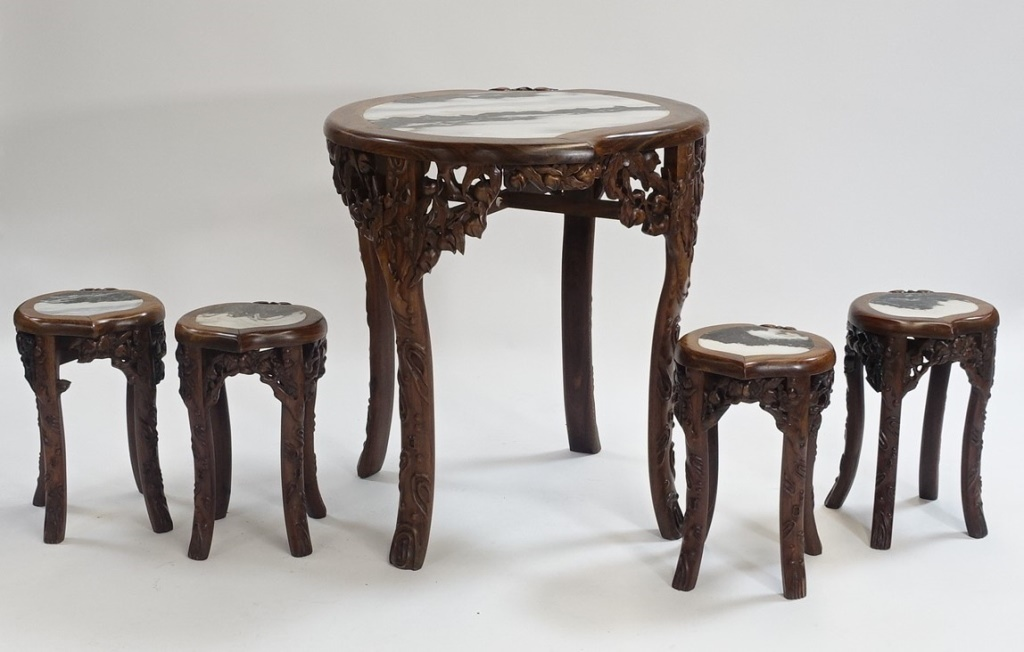 chinese-table-and-chairs