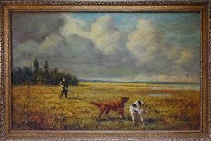 Bruneau & Co. taps New England estates for eclectic auction, Jan. 14
