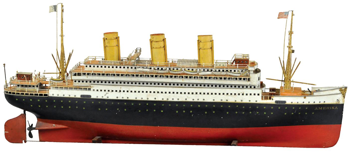 marklin-steam-powered-liner