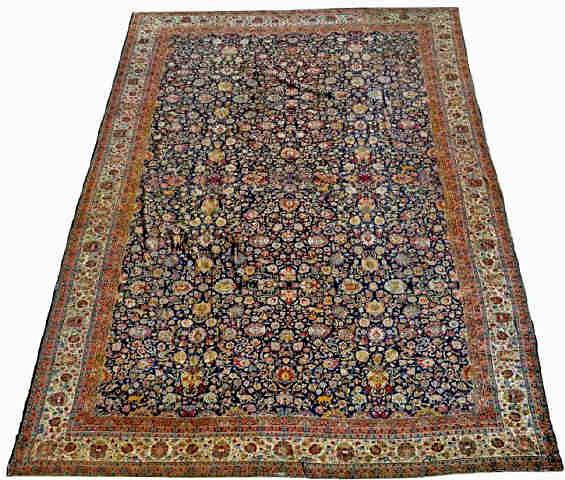 palace-size-antique-heriz-rug
