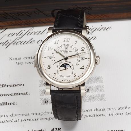 patek-philippe-watch