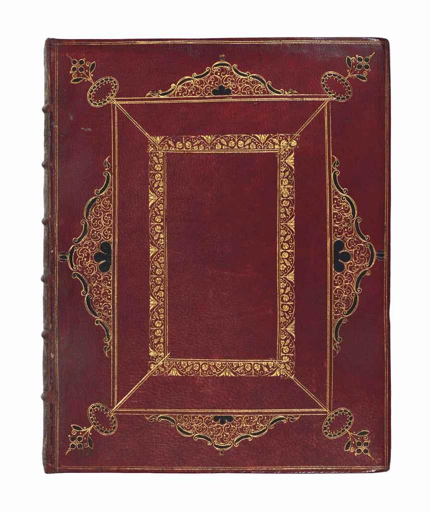 sir-isaac-newton-book