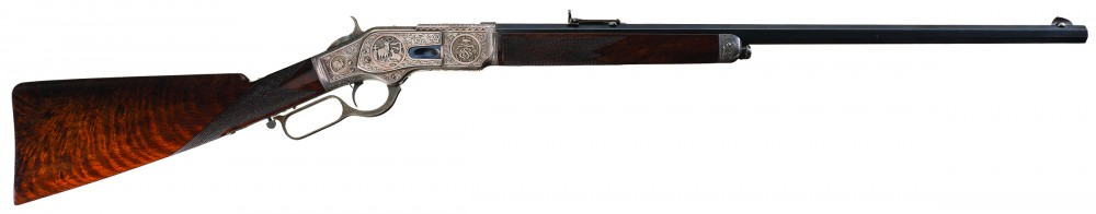 winchester-model-1873-rifle