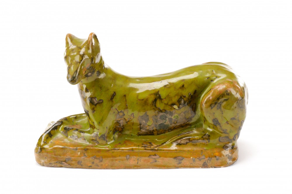 Ahlers & Ogletree draws treasures from prime estates for Jan. 14-16 auction