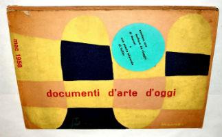 Jasper52 antiquarian book auction Feb. 19 spans 500 years