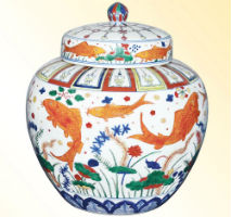 Gianguan Auctions treats Asia Week buyers to important sale March 11