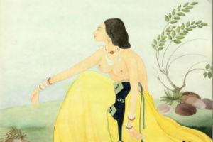 Asian art, estate treasures await bidders at Kaminski Auctions March 25-26