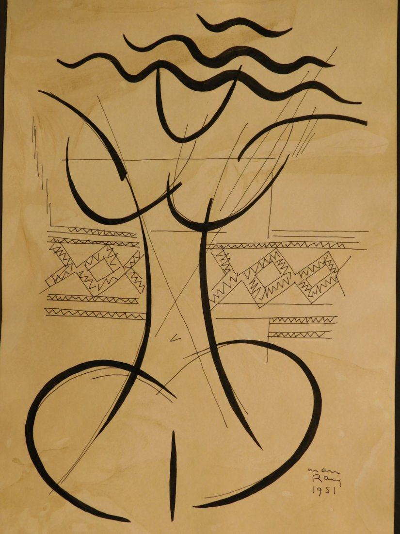 marc chagall drawings pace woodshed gallery auction