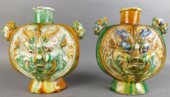 Don Presley Auction presents sale of 'mighty fine' antiques, May 21