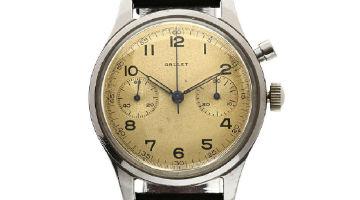 watch auction
