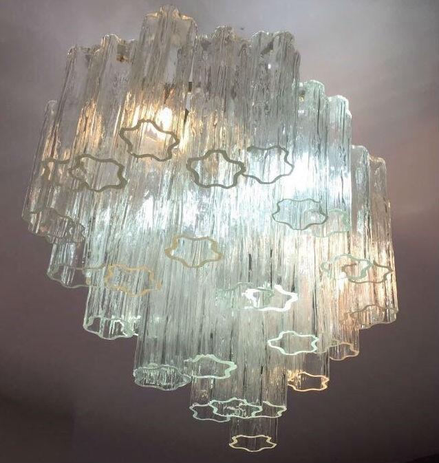 Italian glass chandeliers add elegance to nova ars design auction italian glass chandeliers add elegance to nova ars design auction aug 23 aloadofball Choice Image