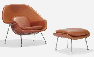 Wright auction Sept. 21 boasts many 20th-century design classics