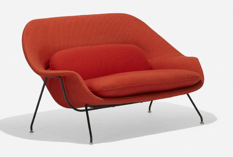 20th-century design